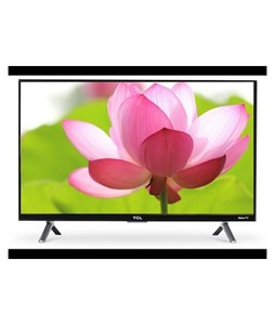 EDGE 32 Smart Full HD LED TV