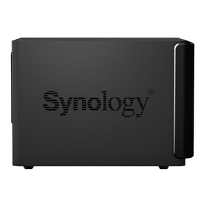 Synology DiskStation 2GB (DS916+)