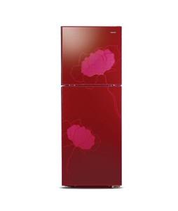 Orient Freezer-On-Top Refrigerator 11 Cu Ft (GDLV-OR-5544-GD)