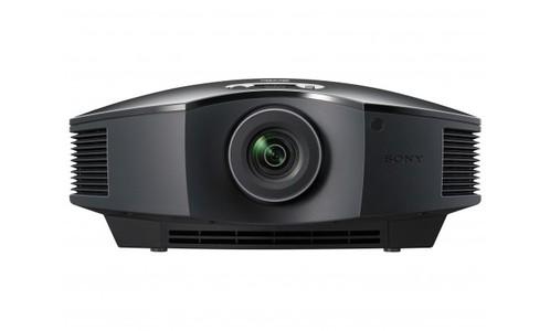 Sony lumens SXRD Home Cinema Projector (VPL-HW65ES)