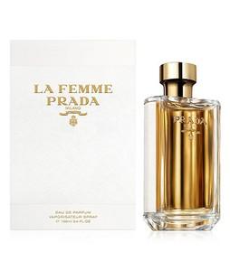 Prada La Femme EDP Perfume For Women 100ML