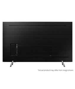 Samsung 65 4K Smart QLED TV (65Q6F) - Official Warranty