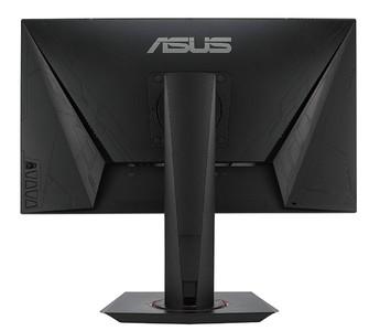 Asus 24.5 Ful HD LED Gaming Monitor (VG258Q)