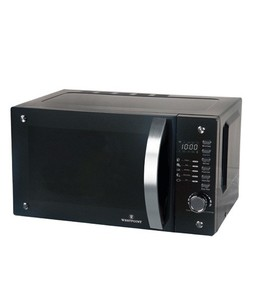 Westpoint Microwave Oven With Grill 28Ltr (WF-830DG)