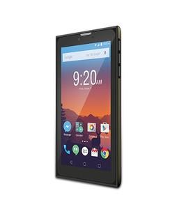 Dany Genius Blaster 7 8GB Wifi Tablet Maroon (G-7)
