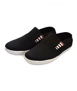 PIP Casual Sneaker For Mens Black (0013)