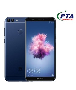 Huawei P Smart 32GB Dual Sim Blue