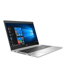 HP ProBook 450 G6 Core i5 8th Gen 8GB 1TB Nvidia MX130 Laptop Silver - Without Warranty