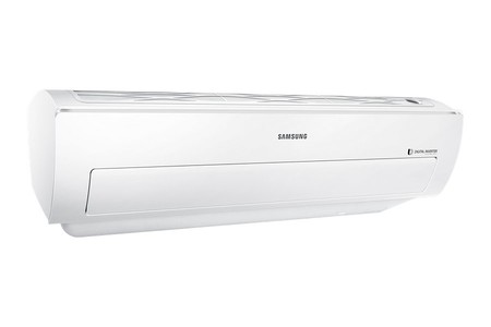 Samsung 1.5 Ton Digital Inverter Air Conditioner (AR19JSSSDWK/HC)