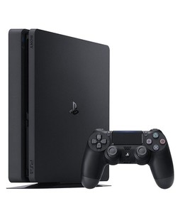 Sony PlayStation 4 500GB Slim Console