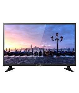 EcoStar 32 Sound Pro HD LED TV (CX-32U571)