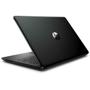 HP 15.6 Core i3 8th Gen 4GB 1TB Notebook (15-DA0062CL) - Without Warranty