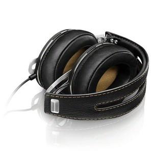 Sennheiser Momentum Headphone Black (M2-AEG)