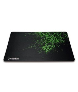 Razer Goliathus Alpha Fragged Mouse pad