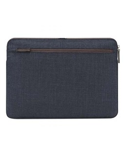 Brenthaven Collins Sleeve Bag for 11-inch MacBook Air Indigo (1912)
