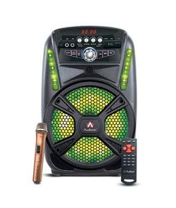 Audionic Mehfil Wireless Bluetooth Speaker (MH-15)