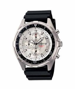 Casio Sports Mens Watch (AMW330-7AV)