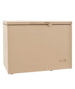 Dawlance Single Door Deep Freezer 14 cu ft (DF-400)
