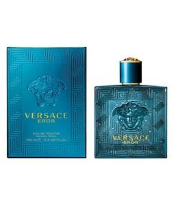 Versace Eros EDT Perfume For Men 100ML