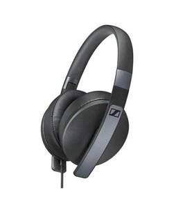 Sennheiser Over-Ear Headphone With Mic (HD-4.20s)