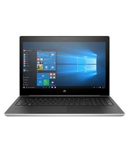 HP Probook 450 G5 15.6 Core i7 8th Gen GeForce 930MX Notebook