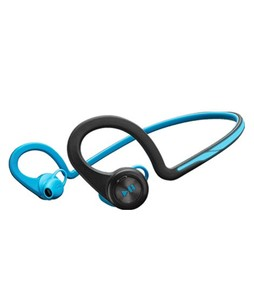 Plantronics BackBeat Fit-R Wireless Headphone
