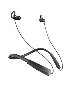 Anker SoundBuds Lite Bluetooth Wireless Earphones