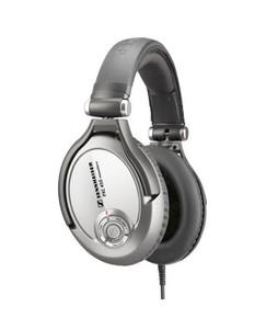 Sennheiser Active Noise-Canceling Headphone (PXC-450)