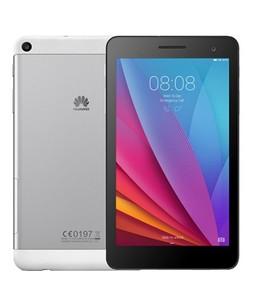 Huawei MediaPad T1 7 8GB WiFi (701G)