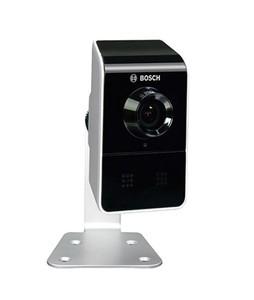 Bosch MicroBox 2000 Indoor IP Camera (NPC-20012-F2)