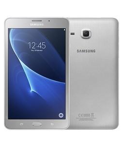 Samsung Galaxy Tab A 2016 7.0 WiFi Silver (T280)
