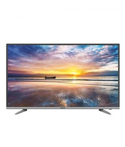 Panasonic 49 Full HD LED TV (TH-49E330M)