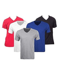 991d69c3d16 Pack Shirts Price in Pakistan - Price Updated Apr 2019 - Page 4