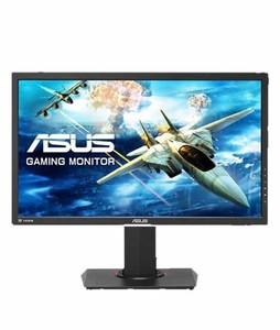 Asus 23.6 4K Full HD Gaming LED Monitor (MG24UQ)