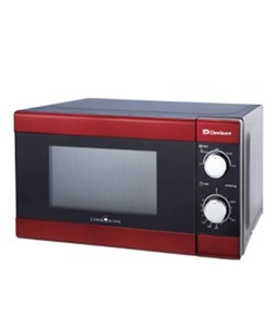 Dawlance Classic Series Microwave Oven 20 Ltr (DW-MD9)