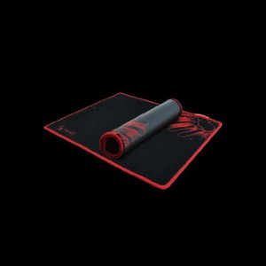 A4Tech Bloody B-081 Defense Armor Gaming Mouse Pad
