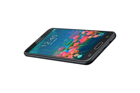Samsung Galaxy J5 Prime 16GB Black