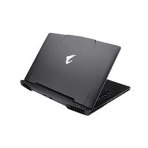 Aorus X7 DT v7 17.3 Core i7 7th Gen GeForce GTX 1080 Gaming Laptop (KL3K3D)