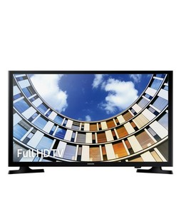 Samsung 32 Full HD LED TV (32M5000) - Official Warranty
