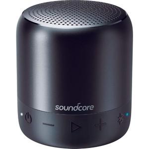Anker SoundCore Mini II Bluetooth Speaker Black