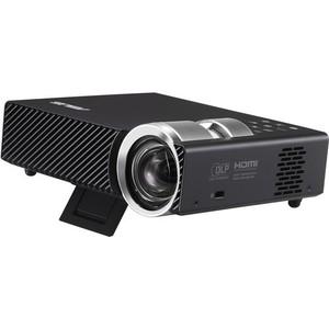 ASUS ZenBeam E1 150 Lumen WVGA LED Pocket Pico Projector