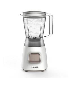 Philips Blender (HR2056/00)