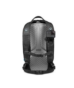 GoPro Seeker Sportpack (AWOPB-002)