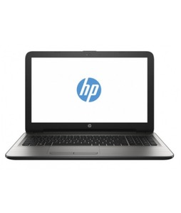 HP 15.6 Core i3 7th Gen 500GB Notebook (15-AY103TU)