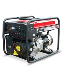 Homage Generator 2.5KVA ( HGR-2.53KV-D)