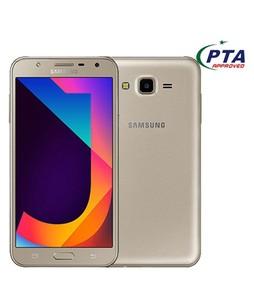 Samsung Galaxy J7 Core 32GB Dual Sim Gold (J701FD) - Official Warranty