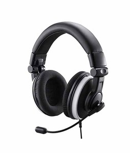 Cooler Master Ceres 500 Gaming Headset (SGH-4600-KWTA1)