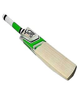 New Sports Co Tape Ball Cricket Bat