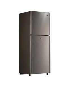 PEL Life Freezer-On-Top Refrigerator 10.5 cu ft Light Grey (PRL-6250)