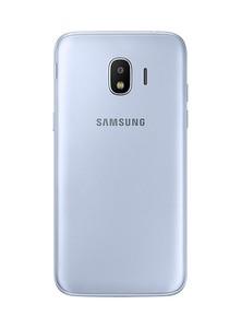 Samsung Galaxy Grand Prime Pro 16GB Dual Sim Blue - Official Warranty